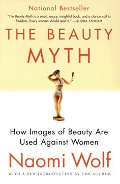 Picture of Beauty Myth, The