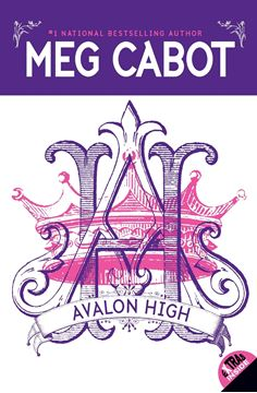 Picture of Avalon High