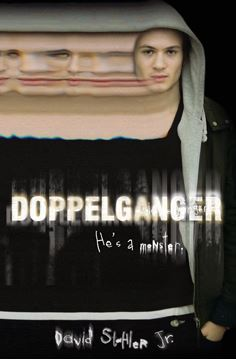 Picture of Doppelganger