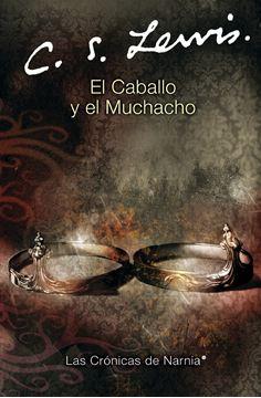 Picture of El Caballo y el Muchacho