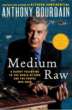 Picture of Medium Raw