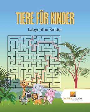 Picture of Tiere Für Kinder