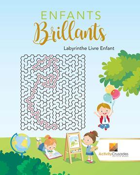 Picture of Enfants Brillants