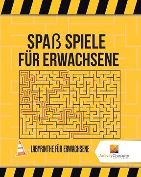 Picture of Spaß Spiele Für Erwachsene