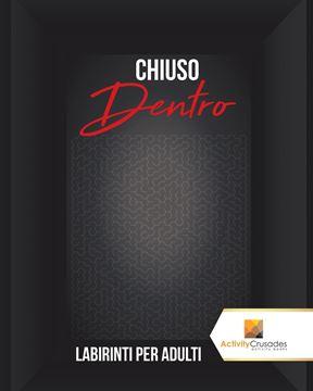 Picture of Chiuso Dentro