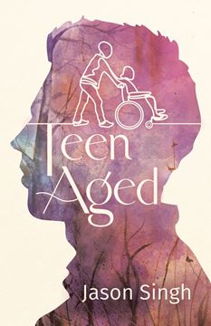 Picture of Teen Aged