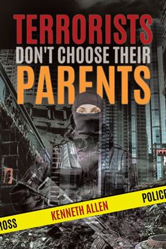 Picture of Terrorists Don't Choose Their Parents