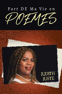 Picture of Part De Ma Vie En Poemes