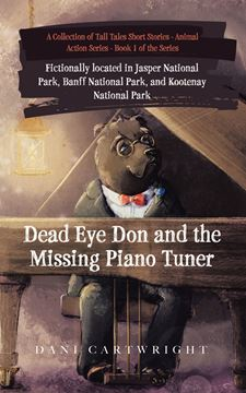 Picture of Dead Eye Don and the Missing Piano Tuner