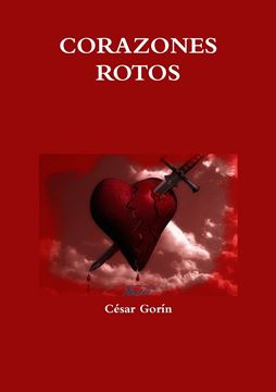 Picture of CORAZONES ROTOS