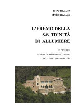 Picture of L'Eremo della S.S. Trinità di Allumiere