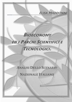 Picture of Bioeconomy e PST