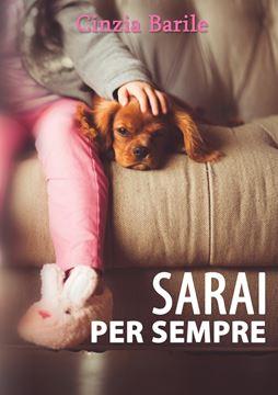 Picture of Sarai per sempre