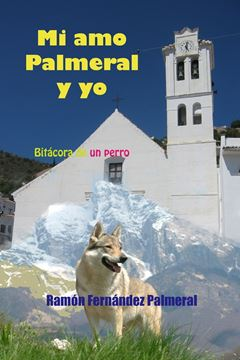 Picture of Mi amo Palmeral y yo