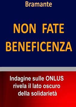 Picture of Non fate Beneficenza