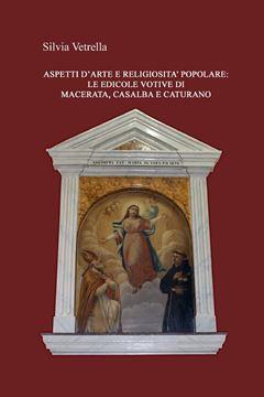 Picture of Aspetti d'arte e religiosit? popolare