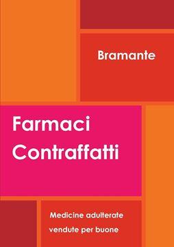 Picture of Farmaci Contraffatti