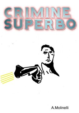Picture of Crimine Superbo