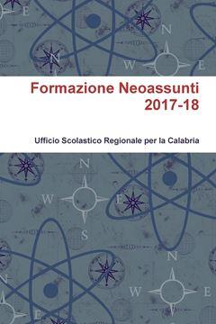 Picture of Formazione Neoassunti 2017-18