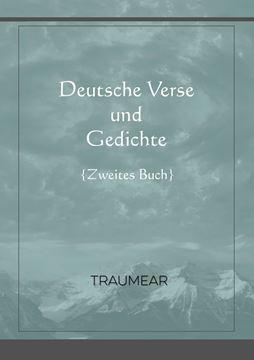 Picture of Deutsche Verse und Gedichte - zweites Buch