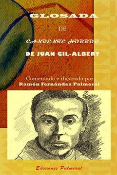 Picture of Glosada de Candete horror