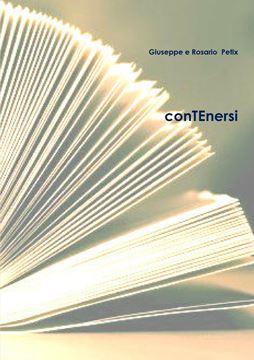 Picture of conTEnersi