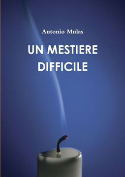 Picture of UN MESTIERE DIFFICILE