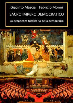 Picture of SACRO IMPERO DEMOCRATICO