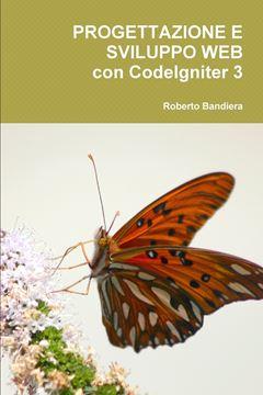 Picture of Progettazione e Sviluppo Web con CodeIgniter 3