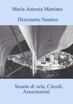 Picture of Dizionario Nautico