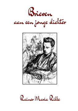 Picture of Brieven aan een Jonge Dichter