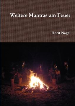 Picture of Weitere Mantras am Feuer