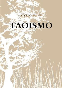 Picture of TAOISMO