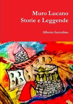 Picture of Muro Lucano Storie e Leggende