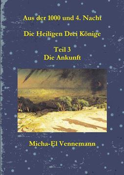 Picture of Die Heiligen Drei K?nige - Teil 3
