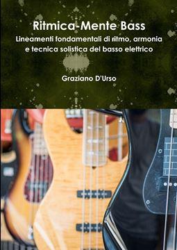 Picture of Ritmica-Mente Bass