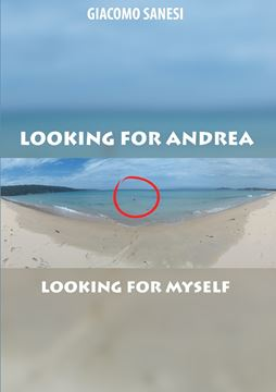 Picture of Looking For Andrea