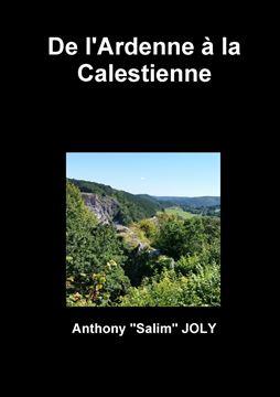 Picture of De l'Ardenne à la Calestienne