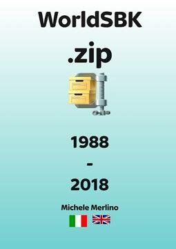 Picture of WorldSBK.zip 1988-2018