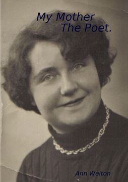 Picture of My Mother - The Poet