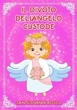 Picture of Il divoto dell'Angelo Custode