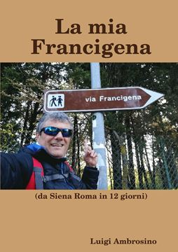 Picture of La mia Francigena