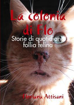 Picture of La colonia di Flo