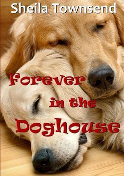 Picture of Forever In The Doghouse