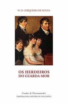 Picture of Os Herdeiros do Guarda-Mor