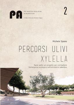 Picture of Percorsi ulivi xylella