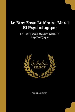 Picture of Le Rire