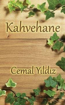 Picture of Kahvehane