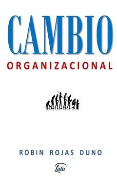 Picture of CAMBIO ORGANIZACIONAL