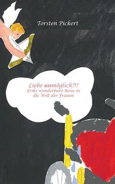 Picture of Liebe unmöglich?!?